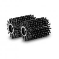 Ролкови четки за каменни повърхности KARCHER, за PCL 4