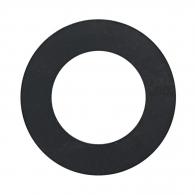 Шайба CMT D=14х8х0.3мм