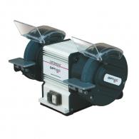 Шмиргел OPTIMUM OPTIgrind GU 20, 600W, 2850об/мин, ф200x30мм, 230V