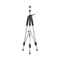 Тринога LASERLINER VarioStand L 300cm, адаптер с 5/8