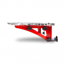 Удължител на маса за отрезна машина RUBI, DC-250 - small, 156283