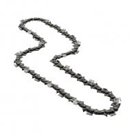 Верига режеща HUSQVARNA H25 0.325