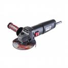 Ъглошлайф RAIDER RDP-AG62 Black edition, 900W, 11000об/мин, ф125мм - small
