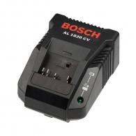 Зарядно устройство BOSCH AL 1820 CV, 14.4-18V, Li-Ion