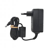 Зарядно устройство за акумулаторно радио MAKITA, DMR103B, DMR106(B), DMR108