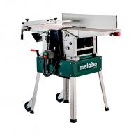 Абрихт щрайхмус METABO HC 260 C, 2200W, 6500об/мин, 260мм, 220V