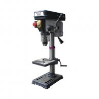 Бормашина настолна OPTIMUM OPTIdrill B 16 BASIC, 450W, 660–2500об/мин, 230V