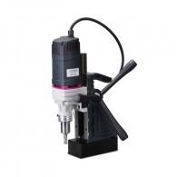 Бормашина с магнитна стойка OPTIMUM OPTIdrill DM 50, 1750W, 790об/мин