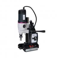 Бормашина с магнитна стойка OPTIMUM OPTIdrill DM 50 PM, 1700W, 20-510об/мин