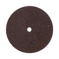 Диск карбофлексов DREMEL 420 24x1.0мм 20броя, за рязане на метал, пластмаса, мрамор, газобетон