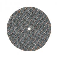 Диск карбофлексов DREMEL 426 32x1.0мм 5броя, за рязане на метал, пластмаса, мрамор, газобетон