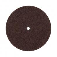 Диск карбофлексов DREMEL 540 32x1.0мм 5броя, за рязане на метал, пластмаса, мрамор, газобетон