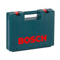 Куфар пластмасов за перфоратор BOSCH, за GBH 2-26