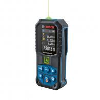 Лазерна ролетка BOSCH GLM 50-27 CG, 0.05-50м, ± 1.5мм, bluetooth