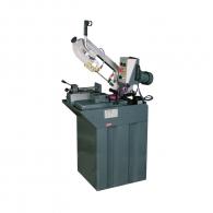 Лентоотрезна машина OPTIMUM OPTIsaw S 150G Vario, 1100W, 20-65м/мин, 1735х12.7х0.9мм, 230V