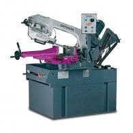 Лентоотрезна машина OPTIMUM OPTIsaw S 350DG 400V, 2400W, 36/72м/мин, 2925х27х0.9мм, 400V