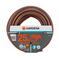 Маркуч за вода GARDENA Comfort High FLEX 19мм/3/4