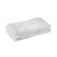 Микрофибърни кърпи за накрайник за под KARCHER, 2 x кърпи за под Classic и Comfort