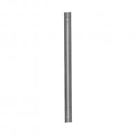 Нож за ел.ренде BOSCH 82.4x5.5х1.1мм, HW, за дърво