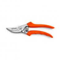 Ножица лозарска STIHL PG20 215мм, пластмасови ръкохватки