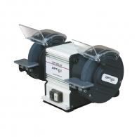Шмиргел OPTIMUM OPTIgrind GU 15, 450W, 2850об/мин, ф150x20мм, 230V