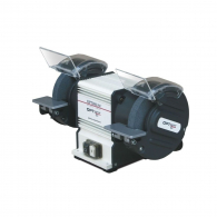Шмиргел OPTIMUM OPTIgrind GU 18, 450W, 2850об/мин, ф175x25мм, 230V