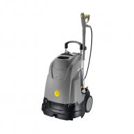 Водоструйка електрическа + гориво KARCHER HDS 5/11 U, 2200W, 110bar, 450l/h, с подгряване на водата, 230V/Diesel