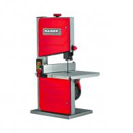 Банциг за дърворезба RAIDER RD-BSW18, 250W, 1400об/мин, 300х300мм