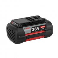 Батерия акумулаторна BOSCH GBA 36V 6.0Ah, 36V, 6.0Ah, Li-Ion