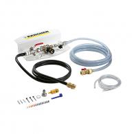 Дозиращо устройство за почистващ препарат KARCHER DS 3, 2-6 bar