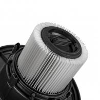 Филтър въздушен за прахосмукачка RAIDER ф137/107мм, за RDP-WC04