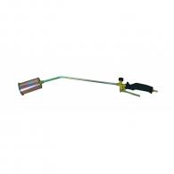 Горелка за пропан-бутан RAIDER RD-GHT01, ф40мм, със спусък, дължина 30см