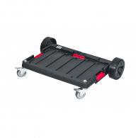 Количка за куфар RAIDER RDI-WB01