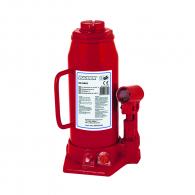Крик хидравличен RAIDER RD-HB02 2т, 148-278мм