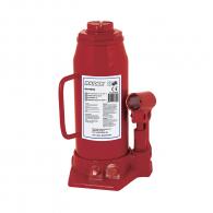 Крик хидравличен RAIDER RD-HB04 4т, 180-340мм