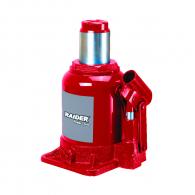 Крик хидравличен RAIDER RD-HB20L 20т, 185-355мм