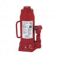 Крик хидравличен RAIDER RD-HB32 32т, 255-405мм