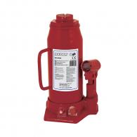 Крик хидравличен RAIDER RD-HB50 50т, 285-465мм