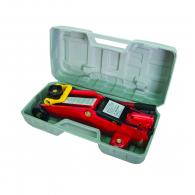 Крик хидравличен RAIDER RD-TJ01 2т, 130-300мм, тип