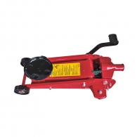 Крик хидравличен RAIDER RD-TJ05 3т, 135-500мм