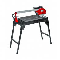Машина за рязане на облицовъчни материали RAIDER RD-ETC23, 800W, ф200мм, 2950 min-1