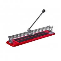 Машина за рязане на облицовъчни материали RAIDER RD-TC02, 40см