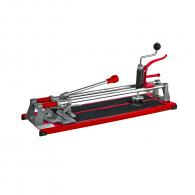 Машина за рязане на облицовъчни материали RAIDER RD-TC10, 40см