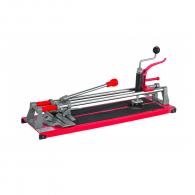Машина за рязане на облицовъчни материали RAIDER RD-TC12, 50см
