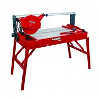 Машина за рязане на облицовъчни материали RAIDER RDP-ETC26T, 2200W, 2950 min-1, ф300х25.4мм