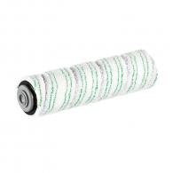 Микрофибърна ролка KARCHER 350мм, зелен