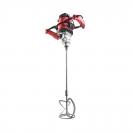 Миксер за строителни смеси RAIDER RDP-HM10, 1600W, 450-750об/мин, M14 - small