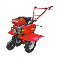 Мотофреза бензинова RAIDER RD-T03, 5.2kW, 7.0к.с,  300/1000мм