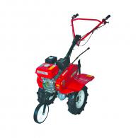 Мотофреза бензинова RAIDER RD-T04, 5.2kW, 7.0к.с,  300/1000мм