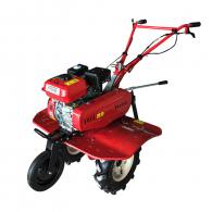 Мотофреза бензинова RAIDER RD-T11, 5.2kW, 7.0к.с, 1000мм
